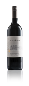 cache_600_600_0_Mandoon_2010__Research-Cabernet_72dpi_r